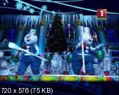 http://i67.fastpic.ru/thumb/2015/0114/b1/293899be0d5e5dd0934df7ecda6cbeb1.jpeg