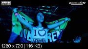Armin van Buuren - Together (2015) WEBRip 720p