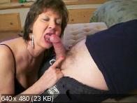 porno-video-russkoe-mamki-minet