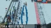 �������. ����� ���� 2014-15. 5-� ����. ���������� (��������). �������. ������ 7.5 �� [16.01] (2015) HDTVRip