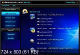 Gilisoft USB Lock 5.1.0