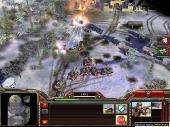 Command & Conquer: Generals + Zero Hour (2003/ENG/RUS/RePack)