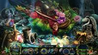 Темные притчи 8: Русалочка и пурпурный прилив (Repack/RUS/2014)