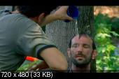 ������ ��� / The Walking Dead [1 �����] (2010) HDTVRip �� Dimakrat