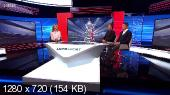 ������. ����� ������ 2013-14. Match of the Day. 4-� �����. ����� ������ [24-25.01] (2015) HDTVRip 720p
