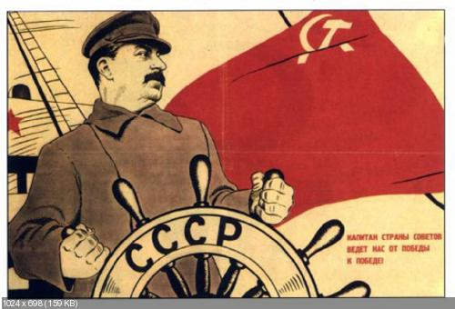 http://i67.fastpic.ru/thumb/2015/0125/aa/e8991112f980bd4ec34f971d177240aa.jpeg