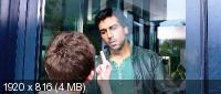 Зачётный препод / Fack ju Ghte (2013) BDRip 1080p | DUB | AVO