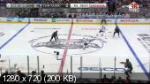 Хоккей. NHL 14/15, NHL All-Star 2015 Weekend [36th Studio] [25.01] (2015) HDStr 720p