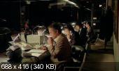 Страх над городом / Peur sur la ville (1975) DVDRip | MVO