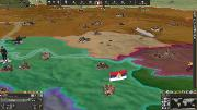 Making History: The Great War (2014/ENG/MULTi3)