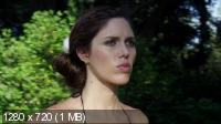 �������� / The Demented (2013) BDRip 720p   MVO