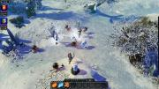 Divinity: Original Sin. Digital Collectors Edition (2014/RUS/ENG/RePack)