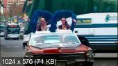 �������� / Benidorm [1 �����] (2007) DVDRip-AVC | Sub