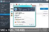 Ashampoo HDD Control 3.00.90 RePack by Diakov