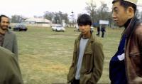 ��z� (2004) DVDRip