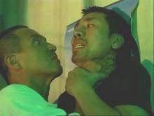 Плохой парень / Nabbeun namja / Bad guy (2001) DVDRip