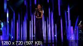 57-я церемония вручения наград Грэмми / The 57th Grammy Awards 2015 (2015) HDTVRip 720р