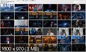 57-� ��������� �������� ������ ������ / The 57th Grammy Awards 2015 (2015) HDTV 1080i