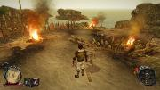 Risen 3: Titan Lords *v.1.2* (2014/RUS/ENG/RePack)