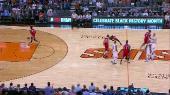 ���������. NBA 14/15. RS: Houston Rockets @ Phoenix Suns [10.02] (2015) WEB-DL 720p | 60 fps