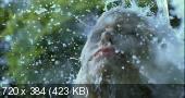 Они сбежали / He ovat paenneet (2014) DVDRip | Sub