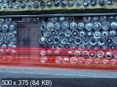���� ��� �������� ����� - OtherWallpapers [1080x1920-3469x5203] [315 ��.] (2014) JPG