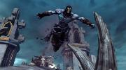 """Darksiders 2: Death Lives. Complete Edition (2012/RUS/ENG/MULTi9) """"PROPHET"""""""