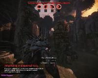 Evolve (2015) PC   RiP �� FitGirl