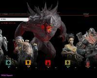 Evolve (2015) PC | RiP от FitGirl