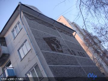 http://i67.fastpic.ru/thumb/2015/0212/ff/548331baad5646f4e0ffa8f86ea95eff.jpeg