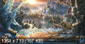 http://i67.fastpic.ru/thumb/2015/0213/e9/1c93e44d447b176849e0afabe953cfe9.jpeg