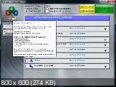 Snappy Driver Installer R166 (2015/MULTI)