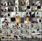 Asiatengoku - Ayumu - To Investor Benefit Party Vol.1 - 0463 [FullHD 1080p]