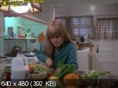 � ����, ��� ��� ��� ������ / I Know My First Name Is Steven (1989) DVDRip-AVC | MVO