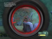 Rogue Trooper *v.1.1* (2006/RUS/ENG/RePack)