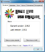 LiLi USB Creator 2.9.2 Ml/Rus + Portable