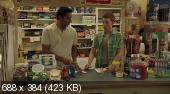 Бесстыжие / Бесстыдники / Shameless (US) [2 сезон] (2012) HDRip от New-Team | AlexFilm