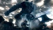 """Dark Souls: Prepare To Die Edition *v.1.0.2.0* (2012/RUS/ENG/MULTi9) """"PROPHET"""""""