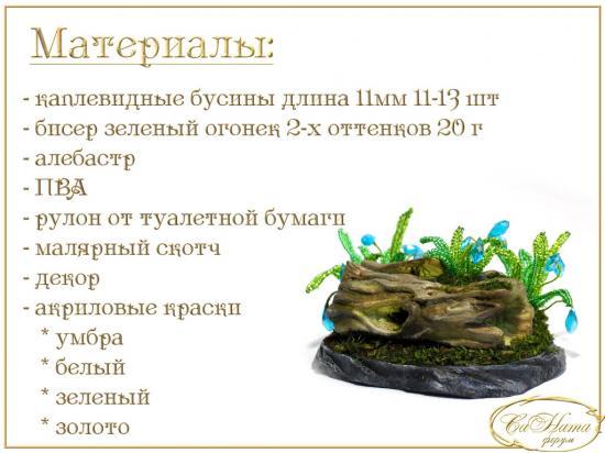 """Программа """"Школа миниатюр СаНата"""" Cc045ca50b5cd8fc0fa1176644afa898"""