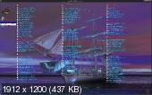 WPI by LOMALKIN v.20.02.2015 (x86/x64/RUS)