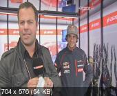 ������� 1. ������������ �����. Barcelona. ����� [SkySports F1, Feed] (2015) DVBRip, HDTVRip-AVC 720p | 50fps