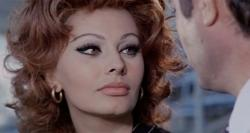 Брак по-итальянски (1964) BDRip от MediaClub {Android}
