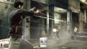 John Woo Presents Stranglehold *v.1.1* (2007/RUS/ENG/RePack)