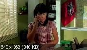 Отблески [1-25 серии из 25] (2010) DVDRip