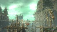 Oddworld: New 'n' Tasty (2015) PC   Repack �� FitGirl