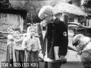 Рыжик (1960) DVDRip