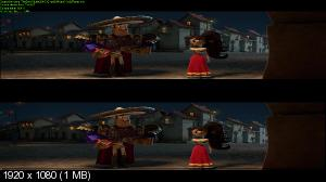 The Book Of Life Utorrent