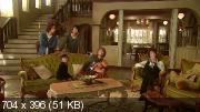 Семь обличий Ямато Надешико (Семь обличий Ямато Надэсико) [1-10 серии из 10] (2010) TVRip