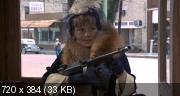 Кровавая мама (1970) DVDRip