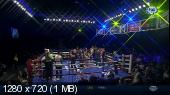 ����. ����� ����� ���� - ���� ������ ����� + ��������� [27.02] (2015) HDTV 720p | 60fps